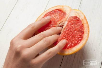 preventiva-priroden-tretman-na-vaginalni-infekcii_image