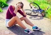zgolemena-pretpazlivost-pri-aktivnosti-sportovi-koi-nosat-rizik-od-povredi-na-glavata_image