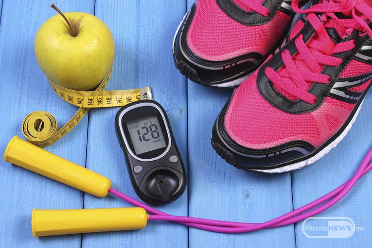 koga-da-zapochnete-da-vezhbate-dokolku-se-spravuvate-dijabetes_image