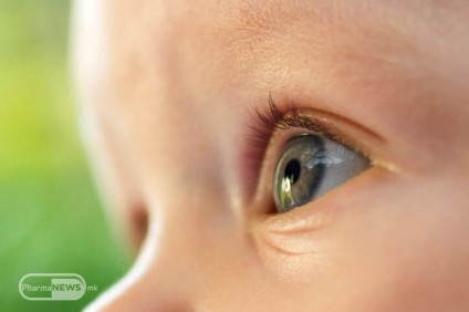 mozhe-li-avastinot-da-bide-noviot-tretman-za-prematurna-retinopatija_image