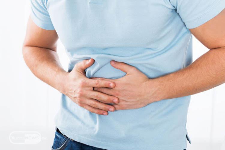 simptomi-i-znaci-na-gastritis_image