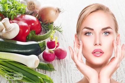 zdrava-hrana-zdrava-kozha_image