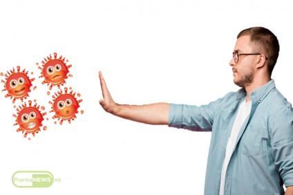dobrite-bakterii-kluchen-faktor-za-silen-imunitet_image