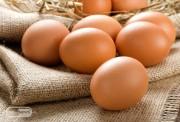 edno-jajce-dnevno-chekor-podaleku-od-kardiovaskularen-rizik_image