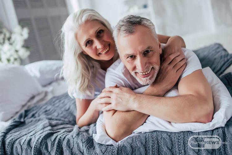 seksualniot-zhivot-na-lugjeto-nad-65-godini-tabu-tema-ili-ne_image