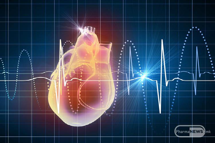 tehniki-i-prirodni-lekovi-koi-pomagaat-pri-srcebienje_image