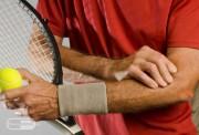 teniski-lakt-vo-minatoto-poznata-kako-bolest-na-chistachi-na-prozorci_image