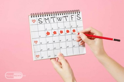 bojata-na-menstrualen-ciklus-govori-za-vasheto-zdravje_image