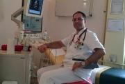 intervju-d-r-vasko-hadjiev-infekcija-helikobakter-pilori-simptomi-rizici-soodveten-tretman_image