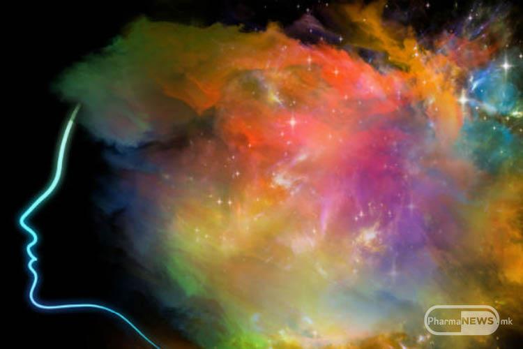 sinestezija-koja-e-razlikata-pomegju-mozokot-na-sinestetot-nesinestetot-2-del_image