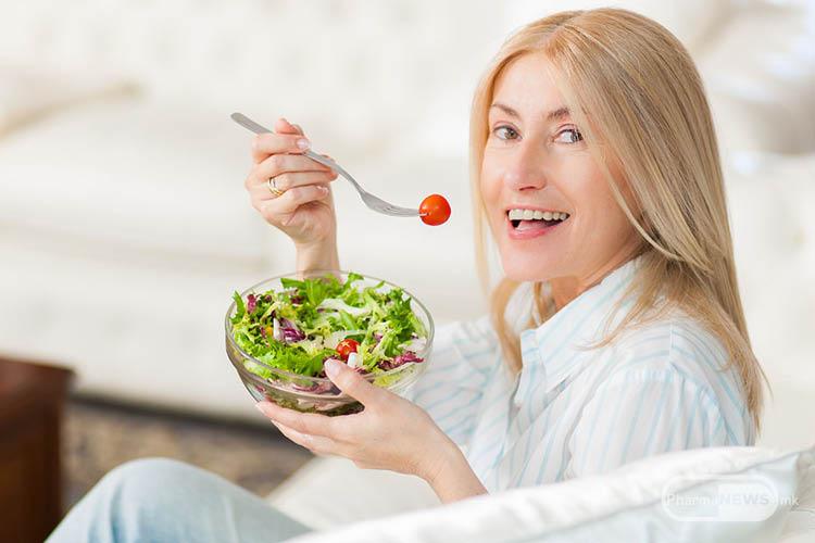 ishrana-vo-menopauza_image