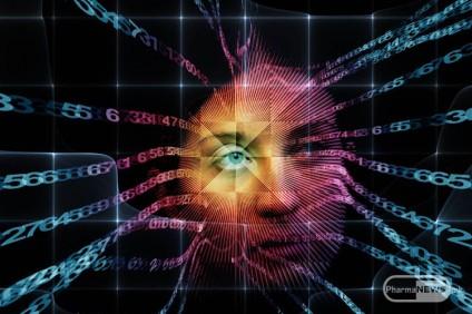 nevropsiholoshki-fenomen-sinestezija-mozhesh-li-da-ja-vidish-muzikata-1-del_image