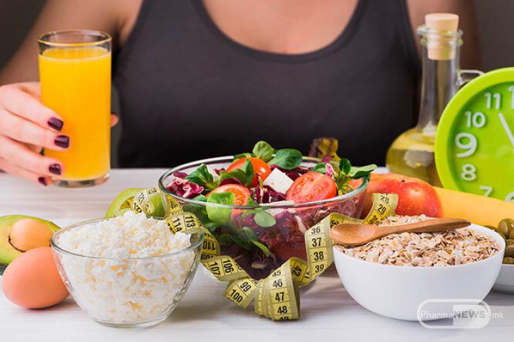obratna-dieta_image