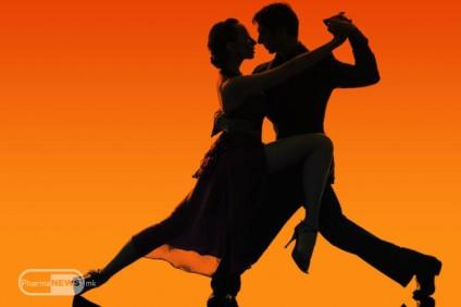 strastveno-precizno-tango-toa-ne-e-se-tangoto-ima-terapevtski-efekt_image