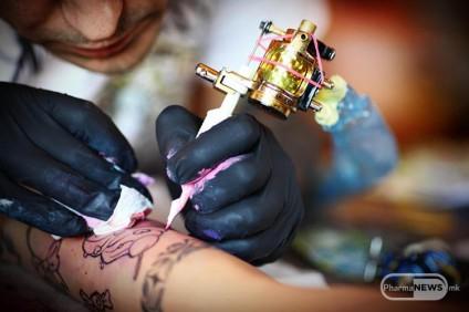 tetoviranje-ne-e-procedura-bez-rizik_image
