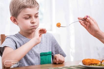 treba-li-da-gi-zememe-vo-predvid-nutritivnite-vkusovi-na-decata_image