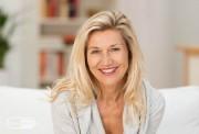 zashtita-na-koskite-kaj-zhenskata-populacija-vo-periodot-na-menopauza_image