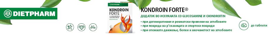 Kondroin Forte_web_banner_700x90