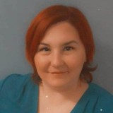 Дијана Станчевска