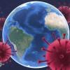 coronavirus_huging_our_planet_image