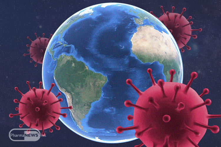 coronavirus_huging_our_planet_image